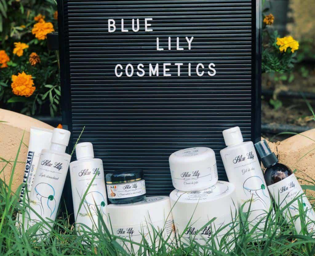 Blue-Lily-Cosmetics-1024x832