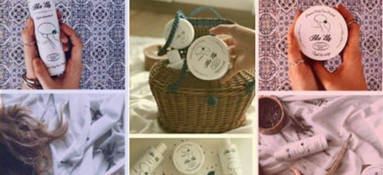 Cosmetice romanesti cu ingrediente organice - pentru o frumusete naturala